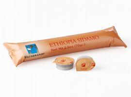 CAPSULE ETIOPIA Sidamo- 50 buc.