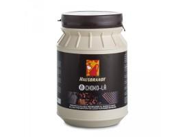 CACAO Choko-LA - Borcan 1000 g