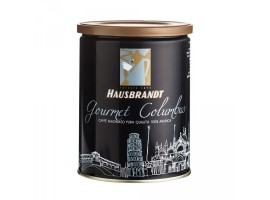 GOURMET COLUMBUS 100% Arabica - 250 g Macinata