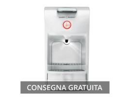 Guzzini WHITE HAUSBRANDT - Aparat de cafea expresso